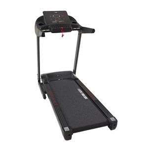 Altis SD5000 Pro Otomatik Eğimli Koşu Bandı 4 HP - Thumbnail