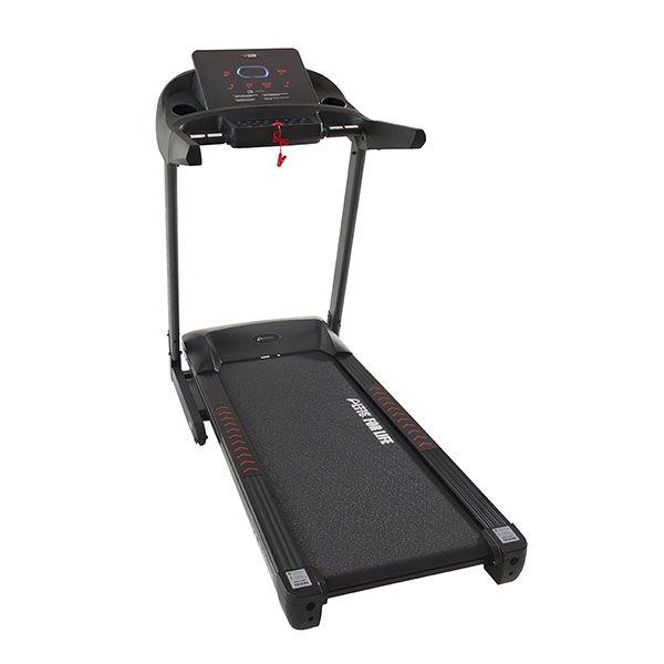 Altis SD5000 Pro Otomatik Eğimli Koşu Bandı 4 HP