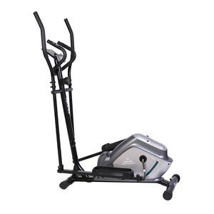 Hattrick - Hattrick Shape Changer Eliptik Kondisyon Bisikleti