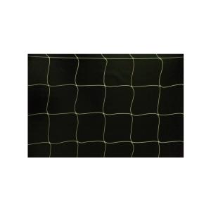 Altis - Altis Sn10 Futbol Kale Ağı Seti