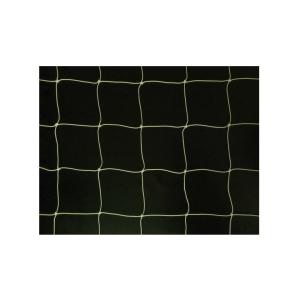 Altis - Altis Sn20 Futbol Kale Ağı Seti