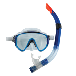 Altis - Altis Sn 300 Şnorkel Set