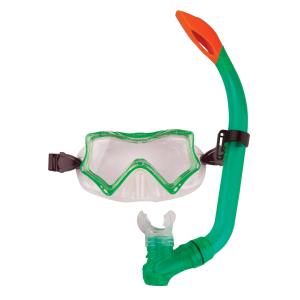 Altis - Altis Sn 500 Şnorkel Set