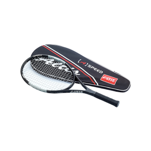 Altis - Altis Speed M900 27 Tenis Raketi