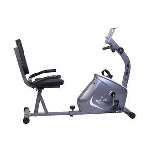 Hattrick - Hattrick Spinal Yatay Kondisyon Bisikleti