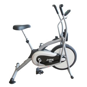 Altis - Altis Spinx Air Bike