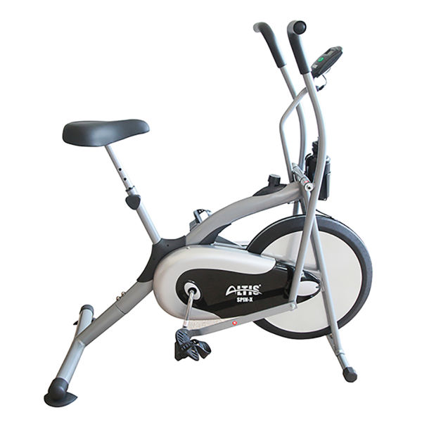 Altis Spinx Air Bike