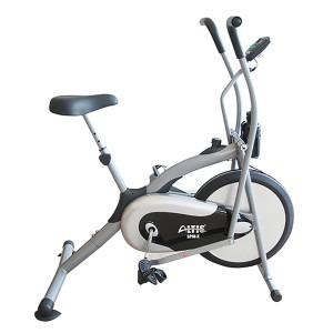 Altis - Altis Spin-X Air Bike Dikey Kondisyon Bisikleti