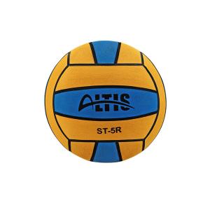 Altis - Altis St5R Renkli Su Topu