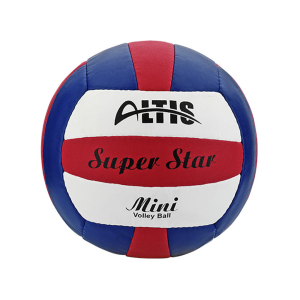 Altis - Altis Superstar Mini Voleybol Topu