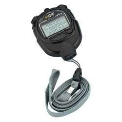 Altis - Altis Sv20 30 Hafızalı Dijital Kronometre