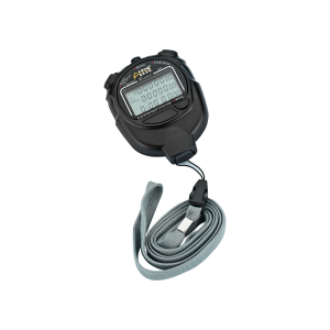 Altis - Altis Sv50 100 Hafızalı Dijital Kronometre