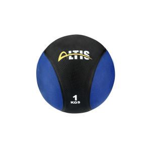 Altis - Altis T10 Sağlık Topu 1Kg