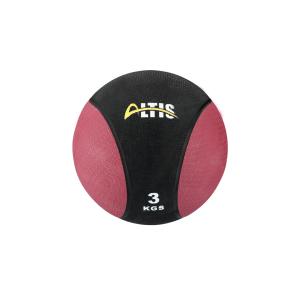 Altis - Altis T30 Sağlık Topu 3Kg