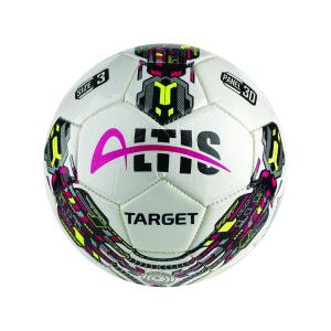 Altis - Altis Target Futbol Topu No:3