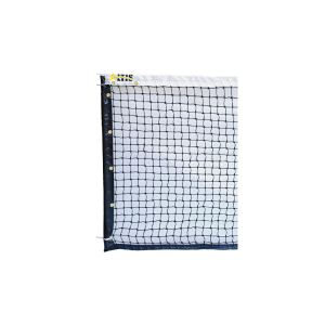 Altis - Altis Tn30 Tenis Ağı