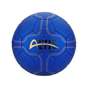 Altis - Altis Trivela Futbol Topu