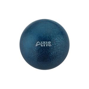 Altis - Altis Vd10 Gülle Mavi 2Kg