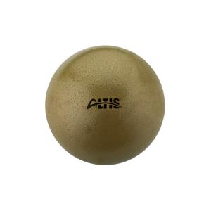 Altis - Altis Vd40 Gülle Sarı 5Kg