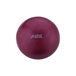Altis - Altis Vd50 Gülle Kırmızı 6Kg