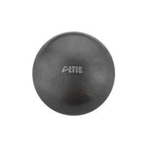 Altis - Altis Vd60 Gülle Siyah 75Kg